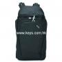 * 7折優惠 Pacsafe Vibe  30 Anti-theft 30L backpack
