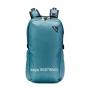 *6折hydro色 Pacsafe Vibe 25 防盜背囊25L backpack