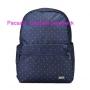 *8折 Pacsafe Daysafe backpack 防盜背囊 藍色