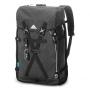 Pacsafe Ultimatesafe Z28 75折 防盜背囊 anti-theft backpack