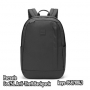 *  新款 Pacsafe Go 25L Anti-Theft Backpack 黑色
