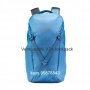 *8折藍色 Pacsafe Venturesafe X24 Backpack - BLUE STEEL