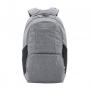 Pacsafe Metrosafe LS450 防盜背囊anti-theft 25L backpack