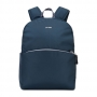 *75折 Pacsafe Stylesafe anti-theft backpack- 藍色