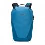 *8折 Pacsafe Venturesafe X18 18L anti-theft backpack 藍色