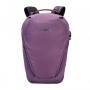 * 7折優惠 Pacsafe Venturesafe X18 18L anti-theft backpack