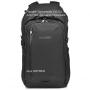 * 2019新款Pacsafe Venturesafe X30 G2 30L Laptop Backpack- black
