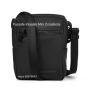 Pacsafe Intasafe mini crossbody 防盜細斜肩包