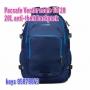 Pacsafe Venturesafe G3 28L 防盜背囊 Backpack - blue