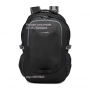 * 2019新款Pacsafe Venturesafe G3 25L Anti-Theft Backpack