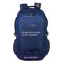 * 2019新款Pacsafe Venturesafe G3 25L Anti-Theft Backpack