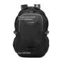 *8折 Pacsafe Venturesafe G3 25L Anti-Theft Backpack 黑色