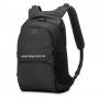 * 85折 Pacsafe Metrosafe LS450 防盜背囊 anti-theft 25L backpack