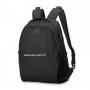 Pacsafe Metrosafe LS350 背囊15L anti-theft 15L backpack