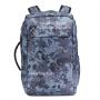 Pacsafe Vibe 28L Computer backpack - GREY CAMO