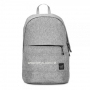 *75折 Pacsafe Slingsafe LX300 防盜背囊 anti-theft backpack