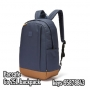 *  新款 Pacsafe Go 25L Anti-Theft Backpack 藍色