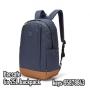 * 85折 Pacsafe Go 25L Anti-Theft Backpack 藍色