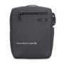 "*新年優惠7折 Pacsafe Intasafe Crossbody 防盜斜肩包10"" tablet bag"