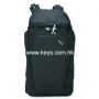 * 7折優惠 Pacsafe Vibe  30 Anti-theft 30L backpack