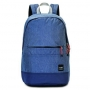 *7折優惠藍色 Pacsafe Slingsafe LX300 backpack 防盜背包