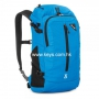 Pacsafe Venturesafe X22 22L 防盜背囊 adventure backpack - hawaii