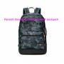 * 半價優惠 Pacsafe Slingsafe LX400 anti-theft backpack 防盜背囊
