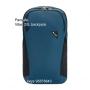 * 新年優惠半價藍色 Pacsafe Vibe 20 防盜背囊20L backpack 藍色