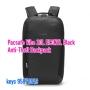 *  85折 Pacsafe Vibe 20L Anti-Theft Backpack - Econyl Black