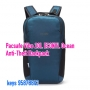 *  85折 Pacsafe Vibe 20L Anti-Theft Backpack - Econyl Ocean bu