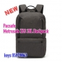 *new Pacsafe Metrosafe X-20 20L backpack 背包 - 灰色