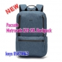 *new Pacsafe Metrosafe X-20 20L backpack 背包 - 藍色