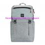 * 半價優惠 Pacsafe Slingsafe LX500 防盜背囊21L backpack