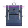 7折 Pacsafe Slingsafe LX450 14L backpack 防盜背囊