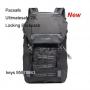 Pacsafe Ultimatesafe 20L Locking Backpack
