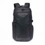 Pacsafe camsafe X17 17L backpack 相機背囊