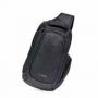 Pacsafe camsafe X slingpack 相機斜肩包